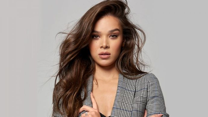 Hailee Steinfeld Bio, Age, Height, Career, Boyfriends, Instagram