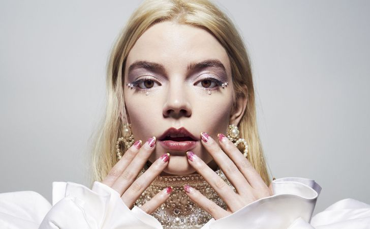 Anya Taylor Joy, Movies, Age, Height, Eyes, Boyfriend, Net Worth